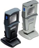 Многоплоскостной сканер Datalogic Magellan 1400i