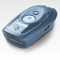 Сканер штрих-кода Motorola CS1504