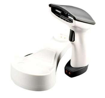 Ручной сканер штрих-кода ChampTek SG300RFM