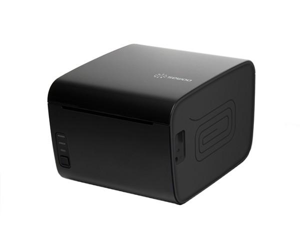 Чековый принтер Sewoo LK-TL100