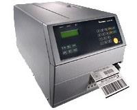 Термотрансферный принтер Intermec PX6i