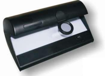Ультрафиолетовый детектор Kobell SLD-16