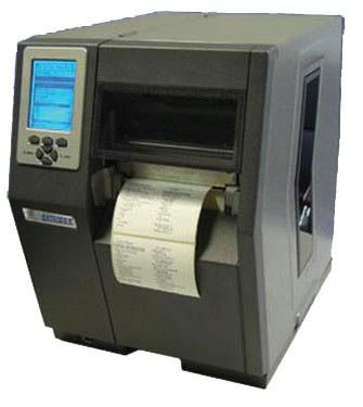 Принтер для печати этикеток Datamax H-8308/8308x