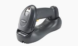 Беспроводной имидж-сканер 2D штрих-кода Motorola DS6878