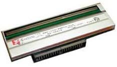 Печатающая головка SATO R10168000