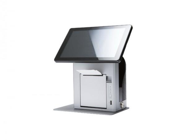 POS-моноблок с принтером VariPOS300