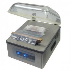 Упаковщик банкнот DoCash 2240 Mini