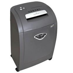 Шредер ProfiOffice Alligator 620 CC Plus