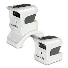 Стационарный 2D-сканер Datalogic Gryphon GPS4490