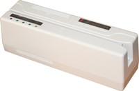 Энкодер магнитных карт Singular SCW4000