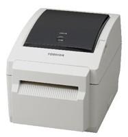 Принтер этикеток Toshiba TEC B-EV4T