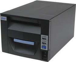 Чековый принтер Star FVP10