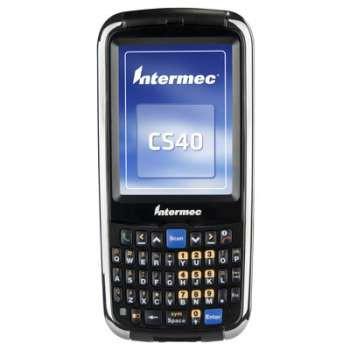 терминал сбора данных Intermec CS40
