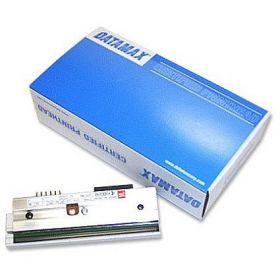 Печатающая головка Datamax PHD20-2243-01
