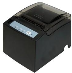 Чековый принтер AdvanPOS WP-T810