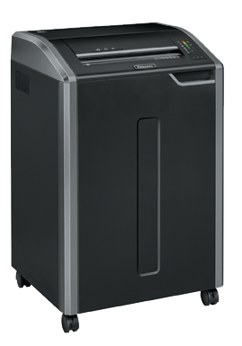 Fellowes Powershred 485I