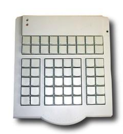 POS-клавиатура KB20A
