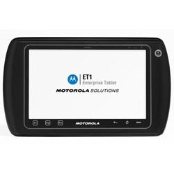 Терминал сбора данных Motorola ET1