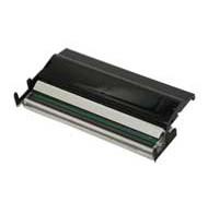 Термоголовка Toshiba B-SX5T printhead 300dpi