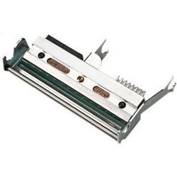 Термоголовки Intermec PD42 printhead 203dpi/300dpi