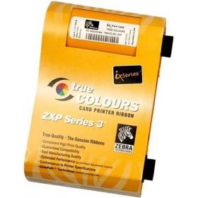 Ленты для принтеров Zebra Technologies