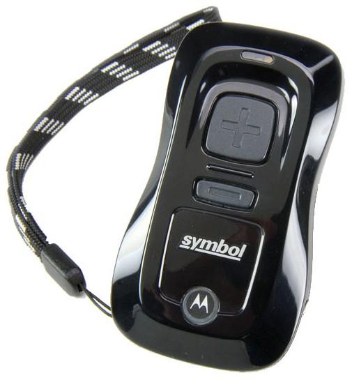 Датаколлектор Motorola CS3000