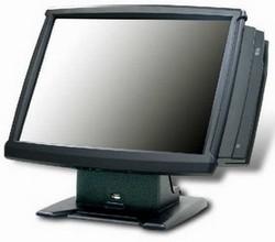 POS-монитор Datavan Pyramid 150
