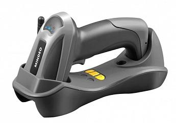 Беспроводной сканер Mindeo CS 3290 2D