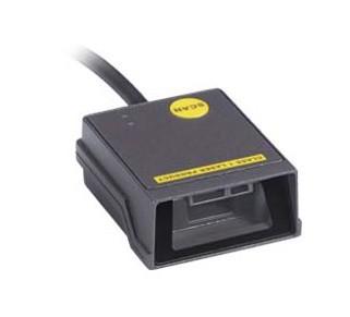 Сканеры штрих кода MINDEO FS580AT