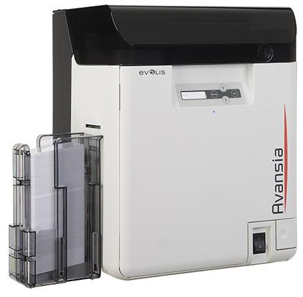 Принтер Avansia Duplex Expert