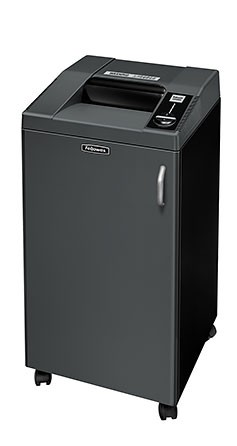 Шредер Fellowes Fortishred 3250