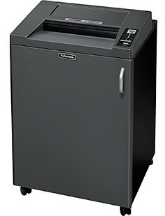 Шредер Fellowes Fortishred 4850