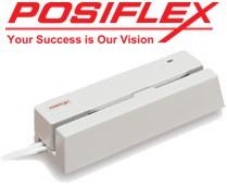 Ридер магнитных карт Posiflex MR-2000R