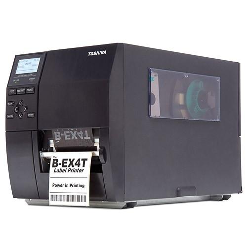Принтер печати этикеток B-EX4D2