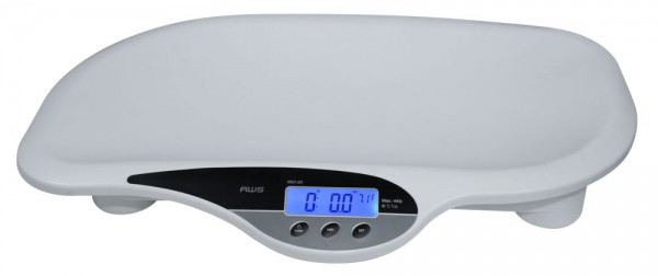 MDI-20 Baby Scale