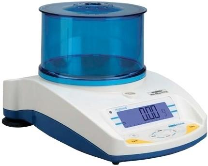 Лабораторные весы Adam Equipment HCB
