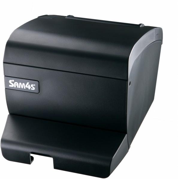 Чековый принтер Sam4s Ellix 40