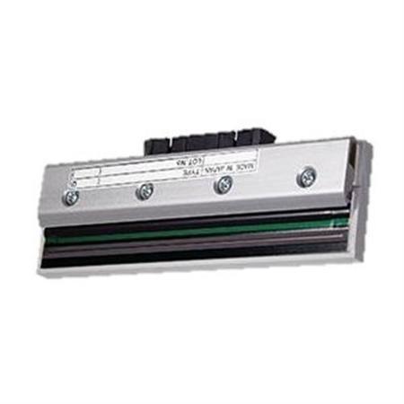 Печатающая головка Toshiba FMBC0061803