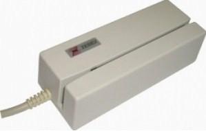Ридер магнитных карт Zebex ZM140/150