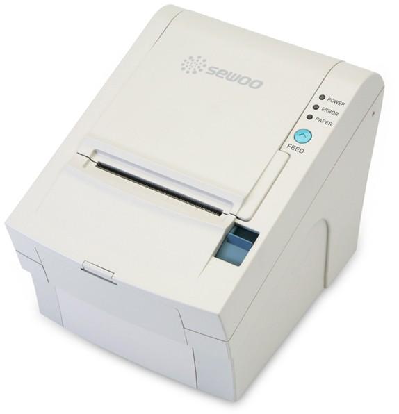 Чековый принтер Sewoo LK-TL12