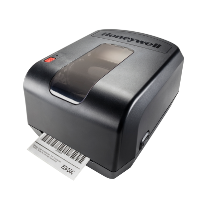 Термотрансферный принтер Honeywell Intermec PC42t