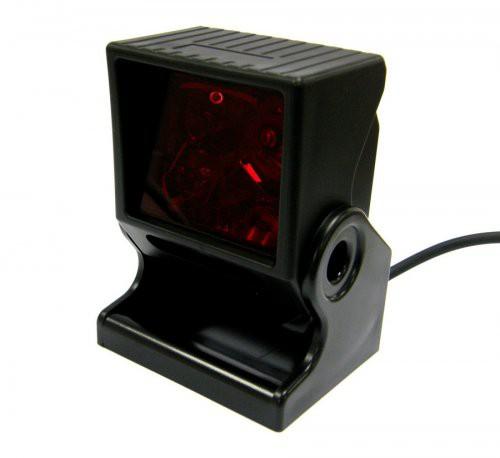 Многоплоскостной сканер Mercury 9120 AURORA