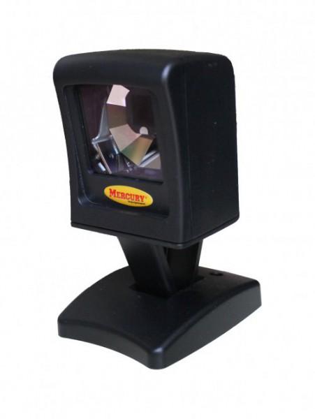 Многоплоскостной сканер MERCURY 8180 PALLADA
