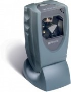 Datalogic PSC Diamond D531