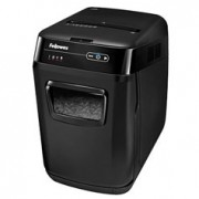 Fellowes AutoMax